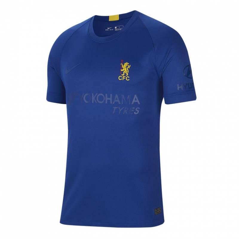 Trikot FC Chelsea Event 2019/2020