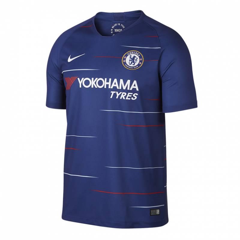 Trikot FC Chelsea zuhause 2018/2019