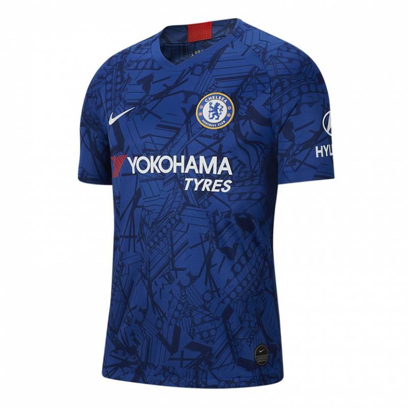 Trikot FC Chelsea zuhause 2019/2020