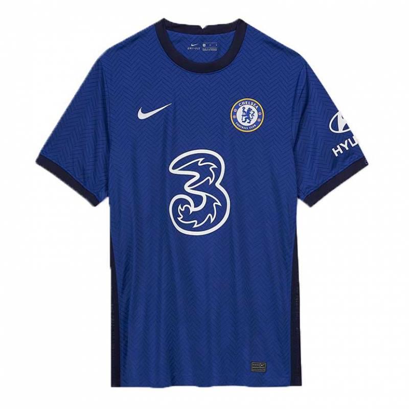 Trikot Chelsea zuhause 2020/2021