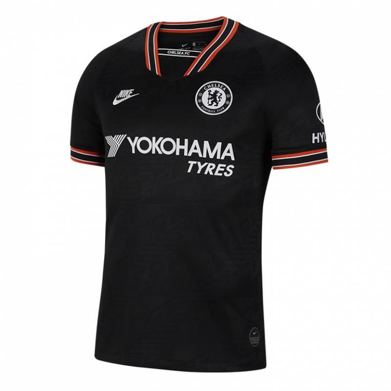 Trikot FC Chelsea Ausweichtrikot 2019/2020