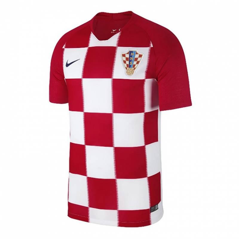 Trikot Kroatien zuhause 2018
