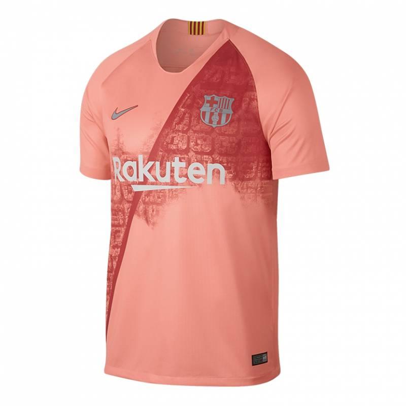 Trikot FC Barcelona Ausweichtrikot 2018/2019