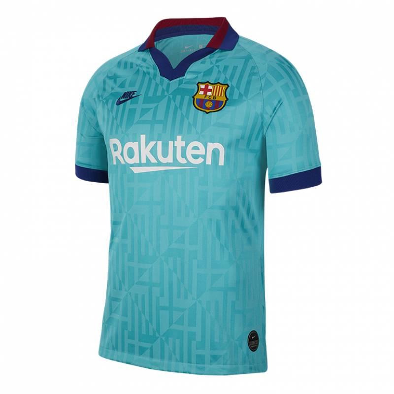 Trikot FC Barcelona Ausweichtrikot 2019/2020