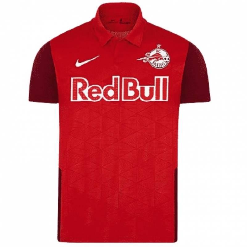 Trikot FC Salzburg zuhause 2020/2021