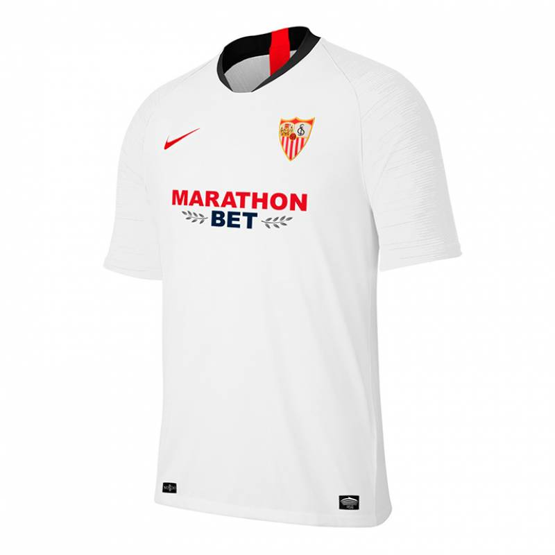 Trikot FC Sevilla zuhause 2019/2020