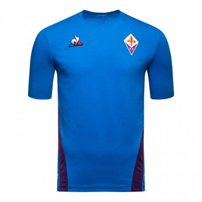 Trikot AC Florenz auswärts 2018/2019