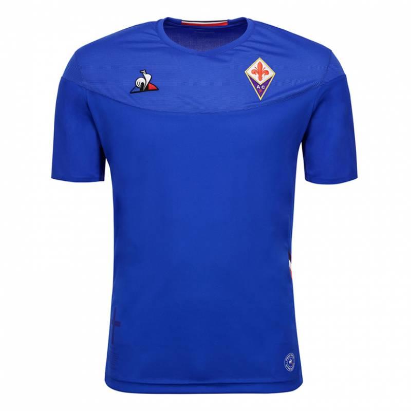 Trikot AC Florenz auswärts 2019/2020