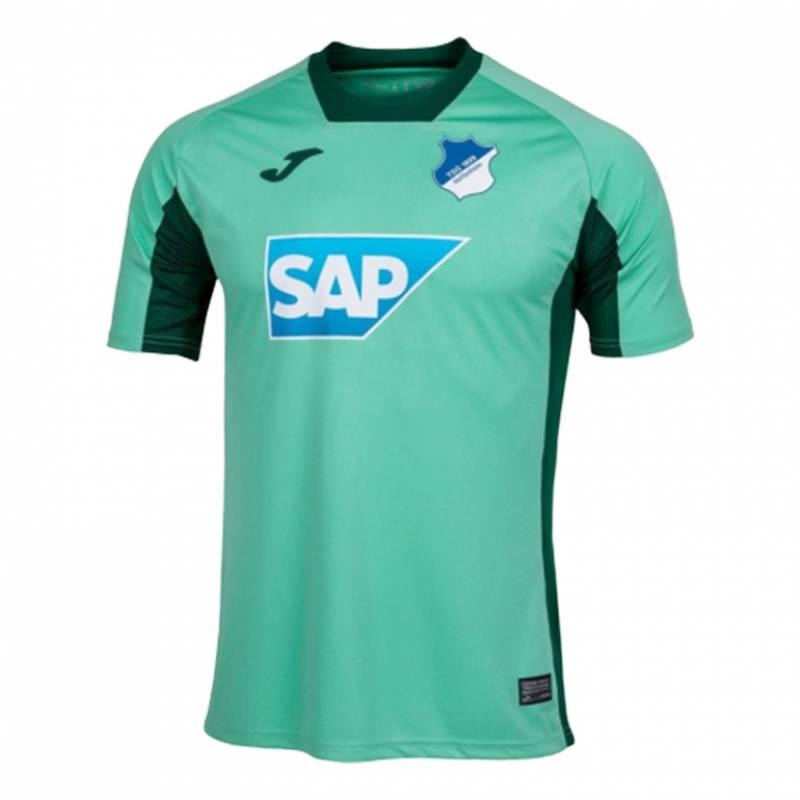 Trikot Hoffenheim auswärts 2019/2020