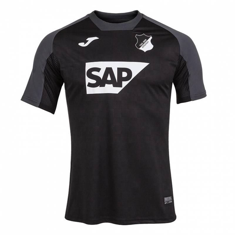 Trikot TSG Hoffenheim Ausweichtrikot 2019/2020