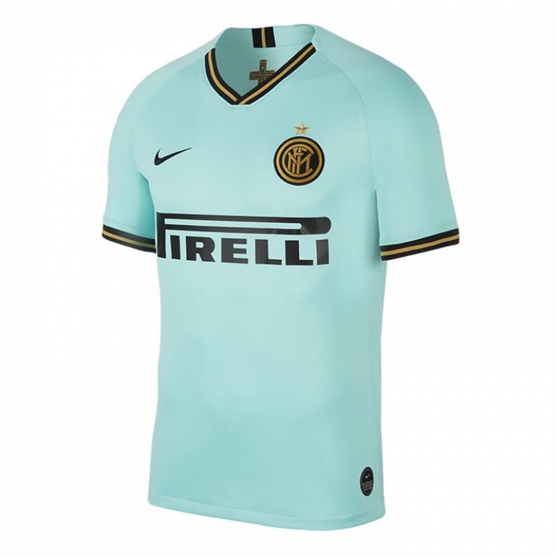 Trikot Inter Mailand auswärts 2019/2020