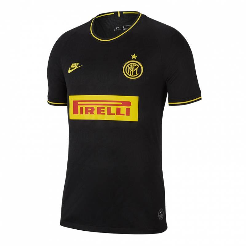 Trikot Inter Mailand Ausweichtrikot 2019/2020