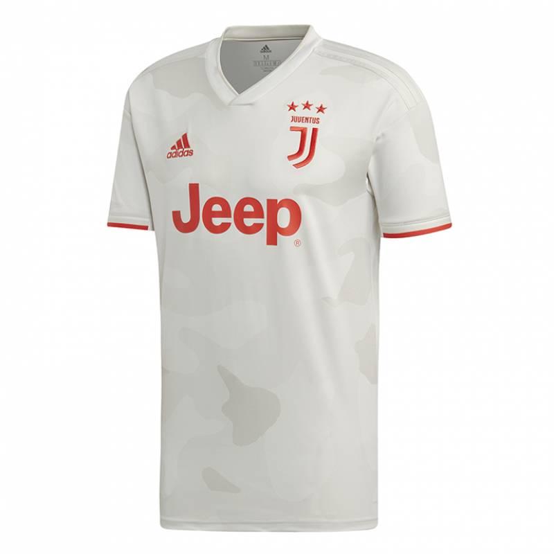 Trikot Juventus FC auswärts 2019/2020