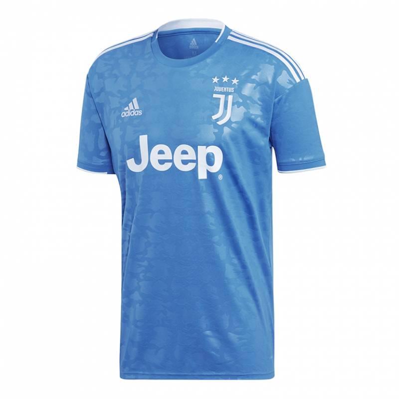Trikot Juventus FC Ausweichtrikot 2019/2020