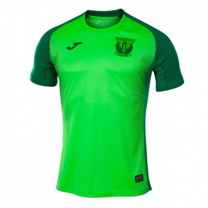 Trikot Leganés auswärts 2019/2020
