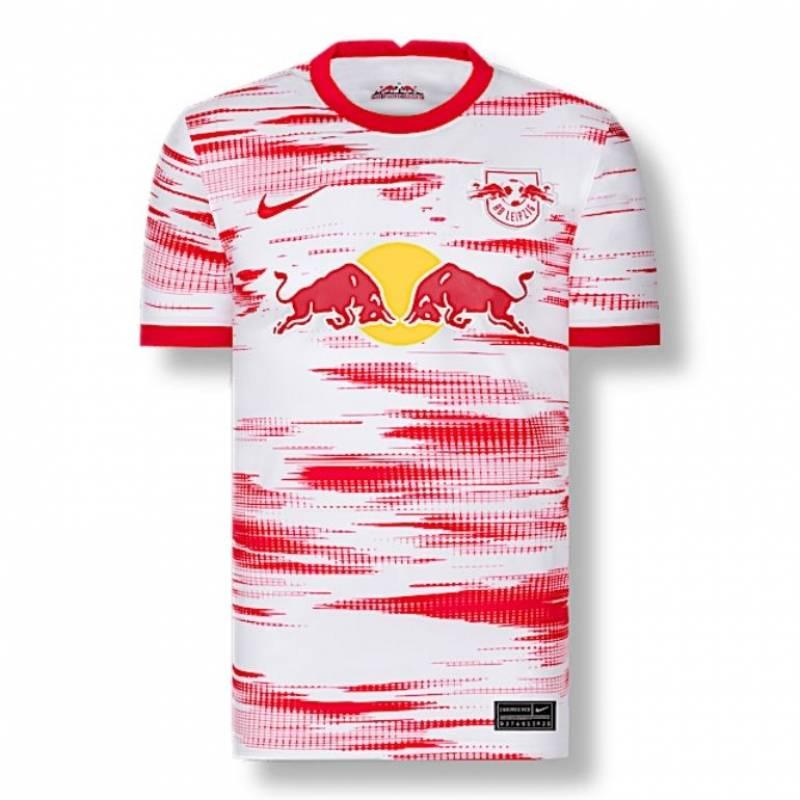 Trikot RB Leipzig zuhause 2021/2022