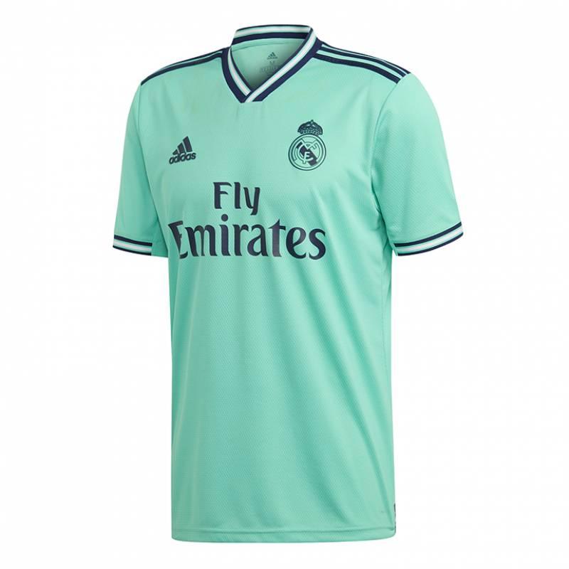 Trikot Real Madrid CF Ausweichtrikot 2019/2020