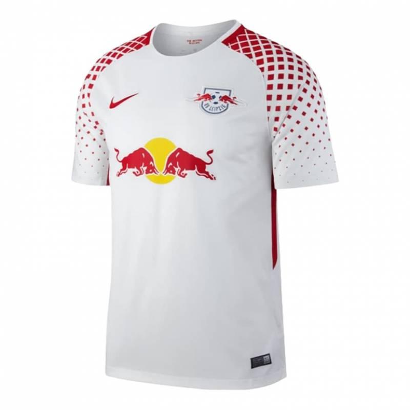 Trikot RB Leipzig zuhause 2017/2018