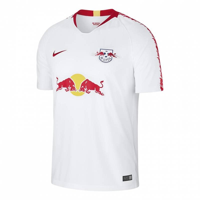 Trikot RB Leipzig zuhause 2018/2019