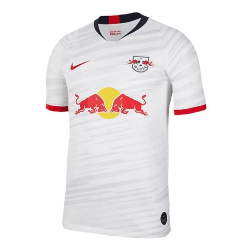 Trikot RB Leipzig zuhause 2019/2020