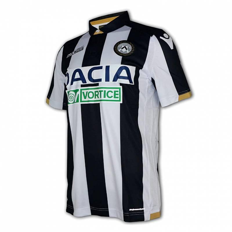 Trikot Udinese Calcio zuhause 2018/2019