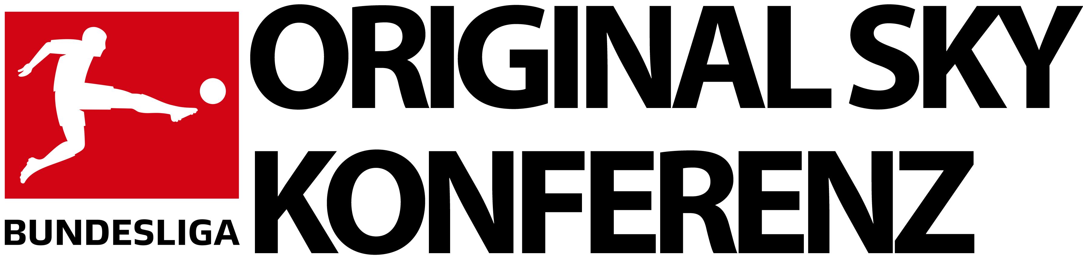 Sky Bundesliga Konferenz